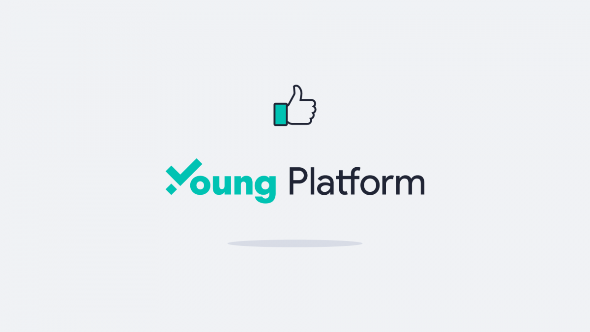 The Advantages of Investing in Young Platform