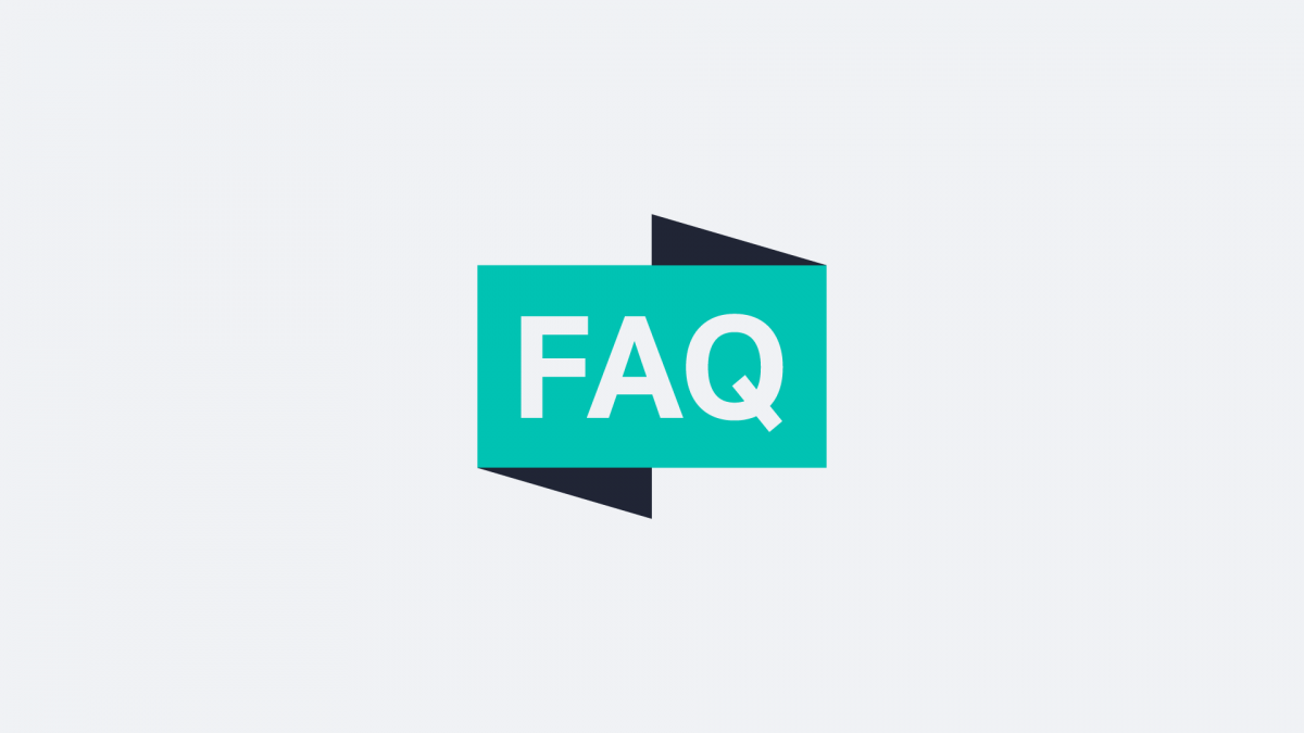 Investing in Young Platform FAQs