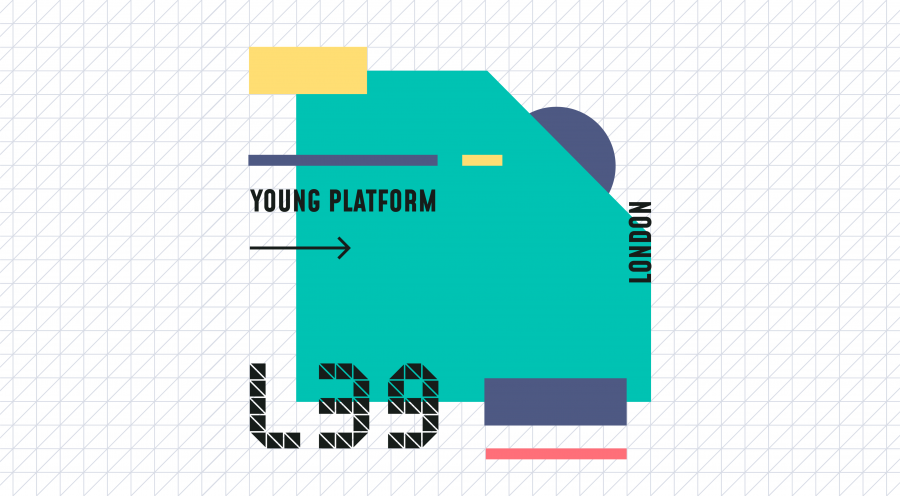 Young Platform Opens up 3rd Office at Level 39 in London