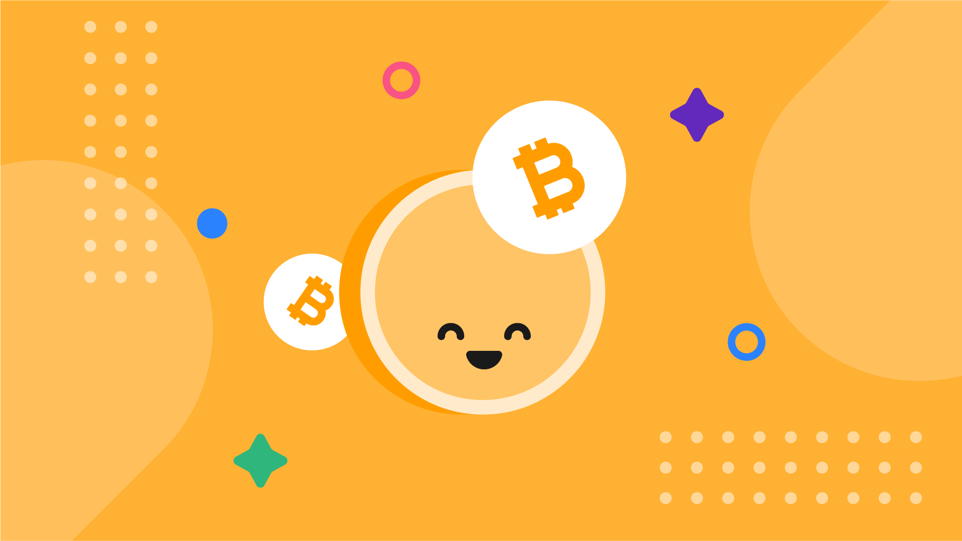 Bitcoin: What is it?