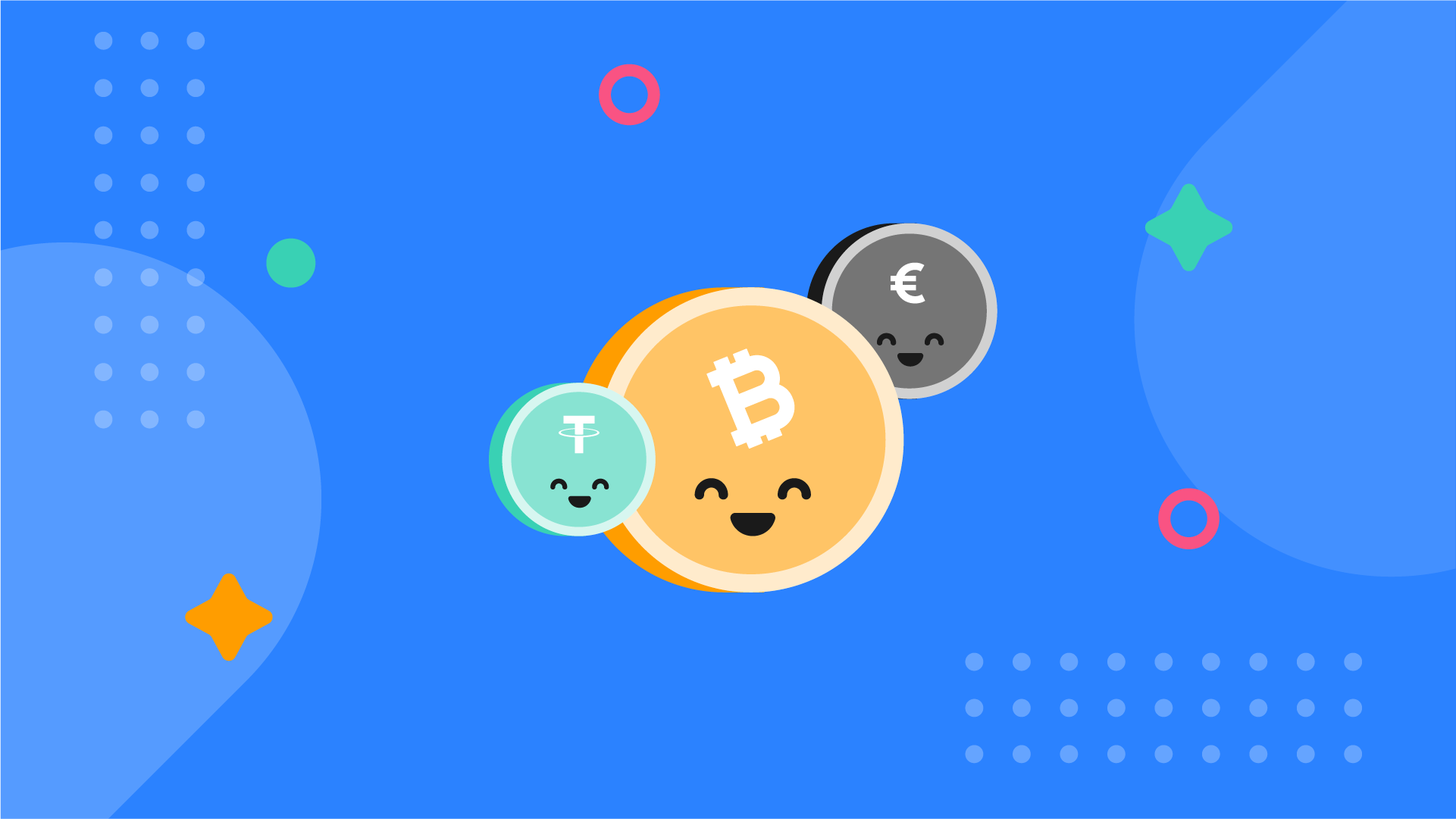 Coin vs. Token: What's the Difference?
