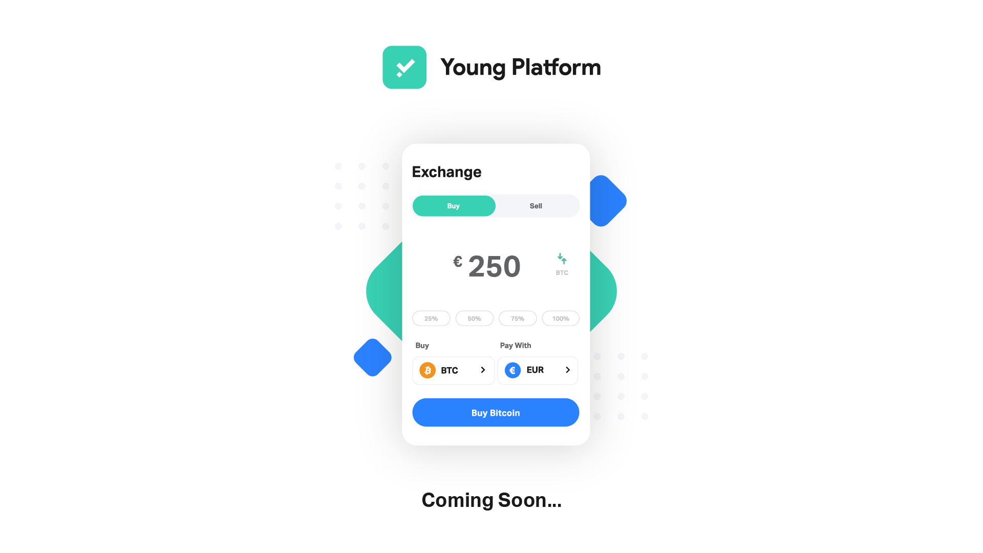 Young_Platform_exchange