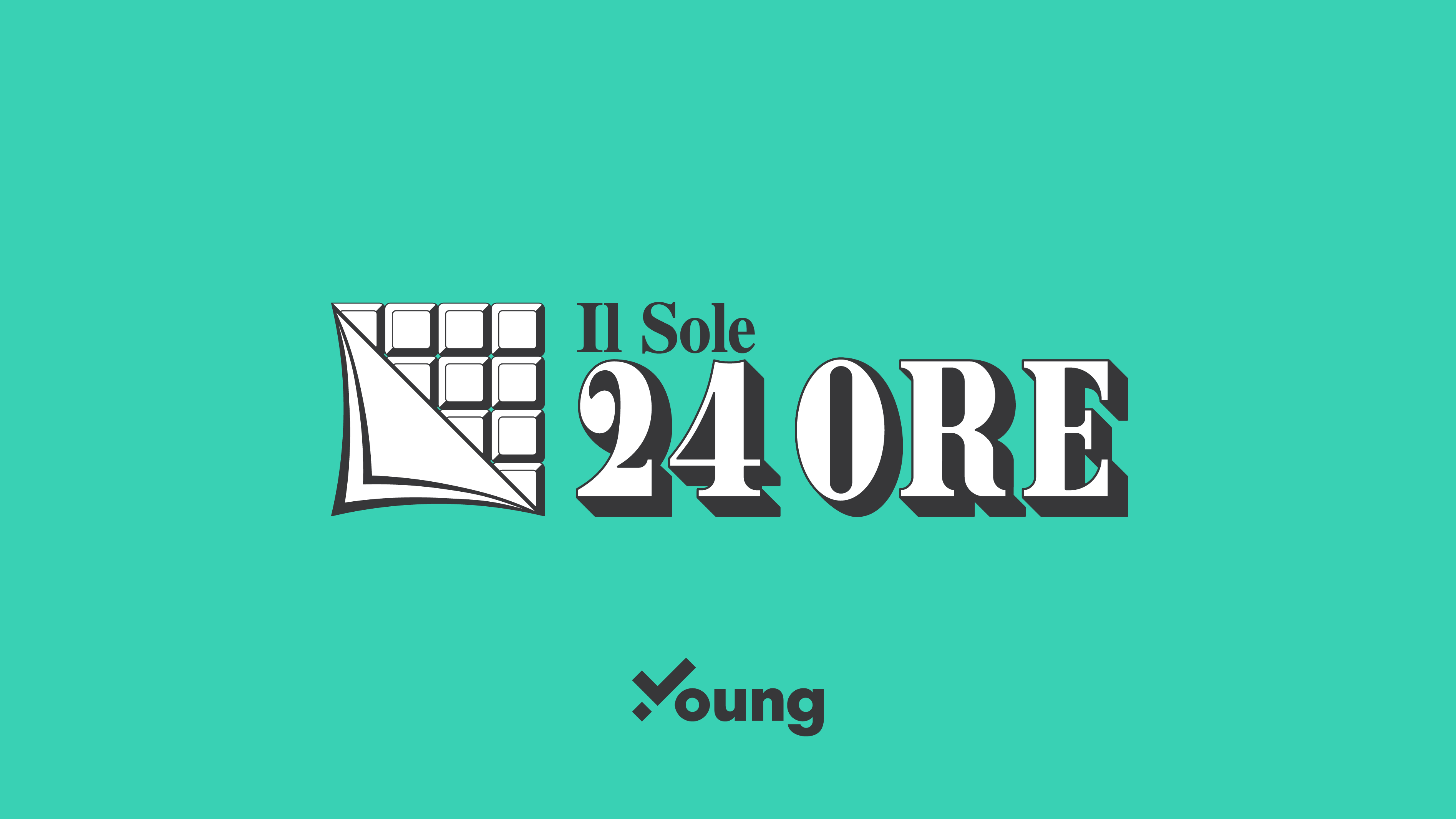 youngplatform_sole24ore
