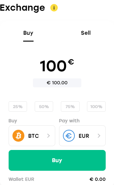 buy a fraction of bitcoin
