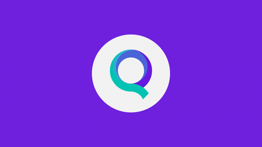 Quadrans Token disponibile su Young Platform
